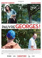 Pauvre Georges ! - FRENCH HDRip