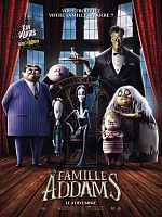 La Famille Addams - FRENCH BDRip