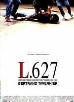 L.627 - FRENCH WEB-DL 720p