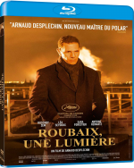 Roubaix, une lumière - FRENCH FULL BLURAY