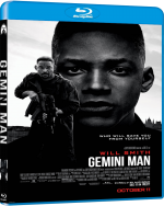 Gemini Man  - MULTi (Avec TRUEFRENCH) BluRay 1080p