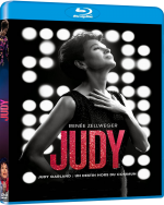 Judy - MULTi BluRay 1080p