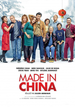 Made In China - FRENCH BDRip