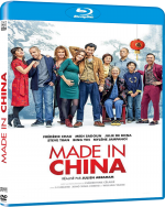 Made In China - FRENCH BluRay 1080p