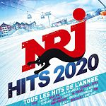 Multi-interprètes - NRJ Hits 2020