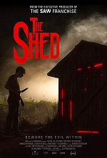 The Shed - VOSTFR WEB-DL 1080p