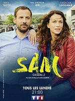 Sam - Saison 04 FRENCH 720p