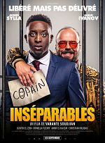Inséparables - FRENCH BDRip