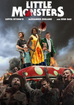 Little Monsters - FRENCH BDRip