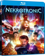 Nekrotronic - MULTi BluRay 1080p