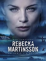 Rebecka Martinsson - Saison 01 MULTi 1080p