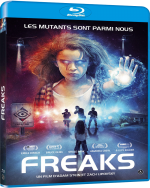Freaks - FRENCH HDLight 720p