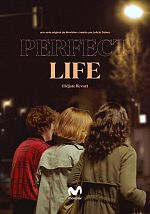 Perfect Life - Saison 01 FRENCH 720p