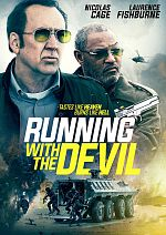 Running With The Devil - FRENCH BDRip