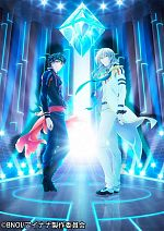 IDOLiSH7 Second BEAT! - Saison 02 VOSTFR 1080p
