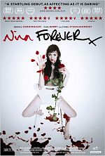 Nina Forever - VOSTFR HDLight 1080p