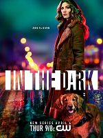 In the Dark (2019) - Saison 02 FRENCH 1080p
