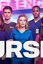 Nurses - Saison 01 FRENCH