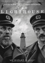 The Lighthouse - FRENCH BDRip