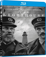 The Lighthouse - MULTi BluRay 1080p