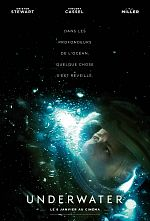 Underwater - TRUEFRENCH HDRiP MD