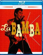 La Bamba - MULTI VFF HEVC Light 1080p