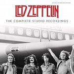 Led Zeppelin - Intégral 1969 - 2018 | MP3 & FLAC