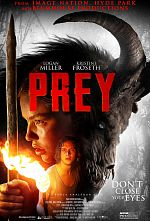 Prey - VOSTFR WEB-DL 1080p