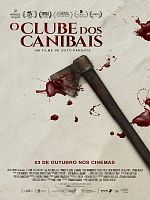 The Cannibal Club - VOSTFR WEB-DL 1080p