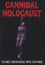 Cannibal Holocaust - MULTi HDLight 1080p