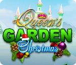 queens garden 5 : christmas - PC