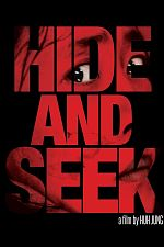 Hide and Seek - VOSTFR HDLight 1080p