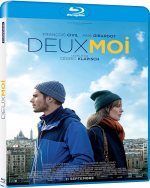 Deux Moi - FRENCH HDLight 720p