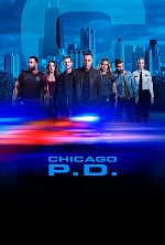 Chicago Police Department - Saison 07 FRENCH