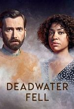Deadwater Fell - Saison 01 VOSTFR 1080p