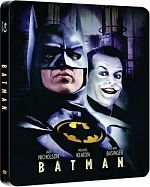 Batman - MULTi VFF HDLight 1080p [RemasTered]