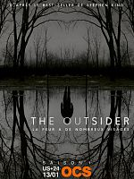 The Outsider (2020) - Saison 01 VOSTFR 1080p