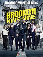 Brooklyn Nine-Nine - Saison 07 VOSTFR