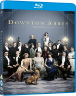 Downton Abbey  - TRUEFRENCH HDLight 720p