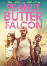 The Peanut Butter Falcon - FRENCH BDRip