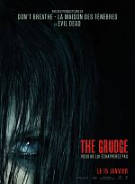 The Grudge - TRUEFRENCH HDTS