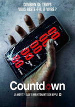 Countdown - FRENCH BDRip