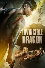 Invincible Dragon - FRENCH BDRip