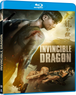 Invincible Dragon - FRENCH HDLight 720p