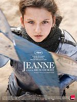 Jeanne - FRENCH HDRip