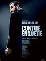 Contre-enquête - FRENCH HDLight 1080p WEB-DL 720p BDRiP