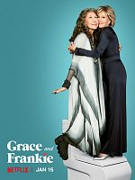 Grace et Frankie - Saison 06 FRENCH 1080p
