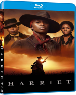Harriet - FRENCH HDLight 720p