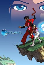 Skyland - Saison 01 FRENCH