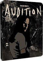 Audition - VOSTFR BDRiP 720p